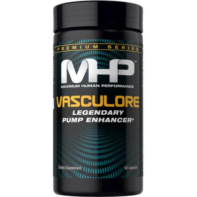 MHP Vasculore