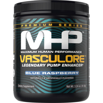 MHP Vasculore Powder