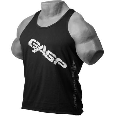 GASP Vintage T-Back Tank