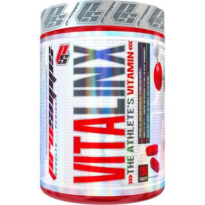 Prosupps Vitalinx Multivitamin