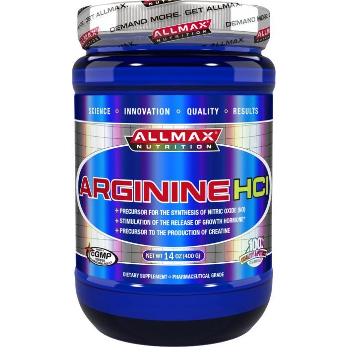 Arginine Small