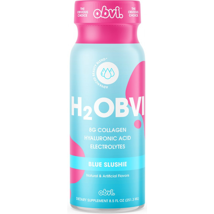 H2Obvi