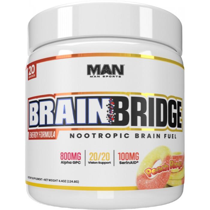 BrainBridge