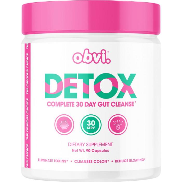 Obvi Detox