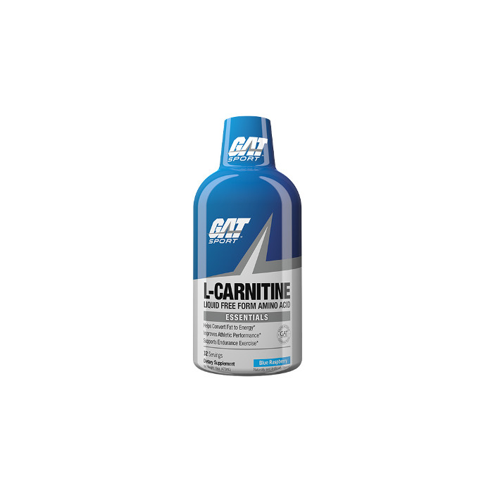 GAT Sport L-Carnitine 1500