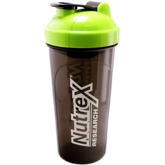 Nutrex Shaker Cup