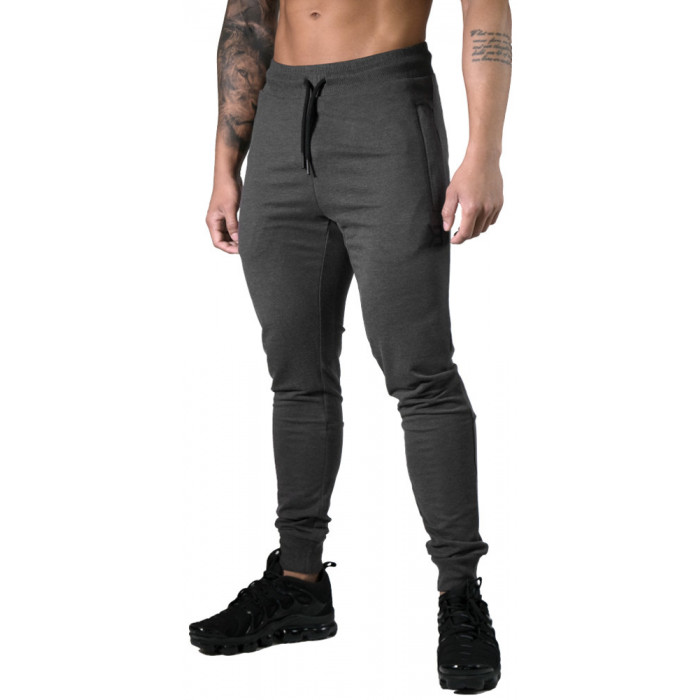 Tapered Joggers V2