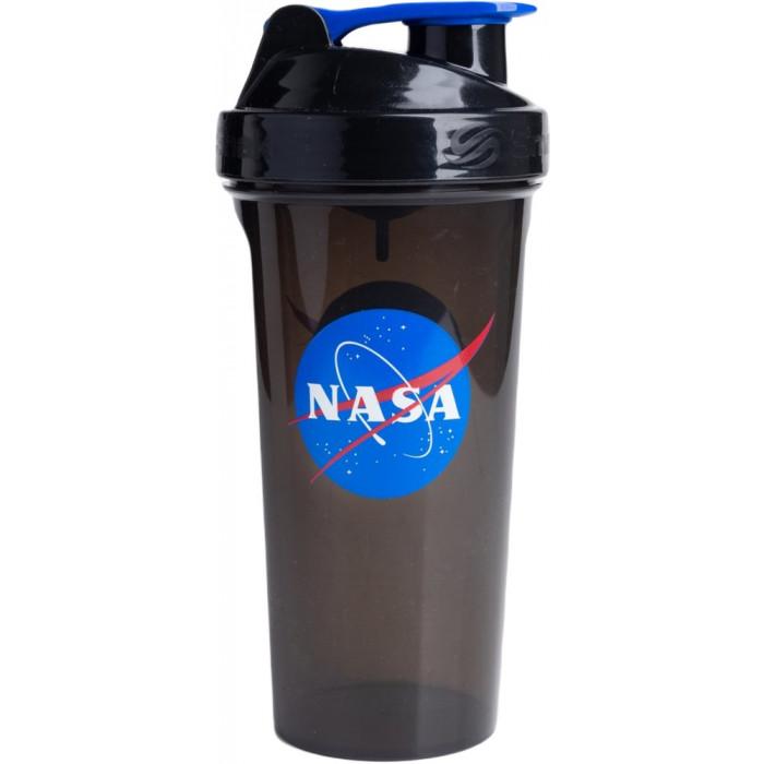 NASA Lite Series Shaker