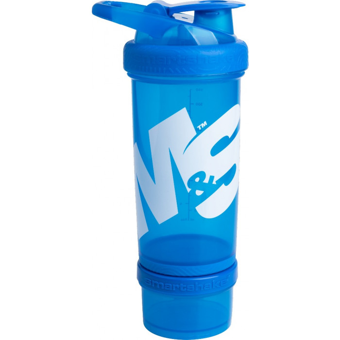 Tactical Revive Shaker