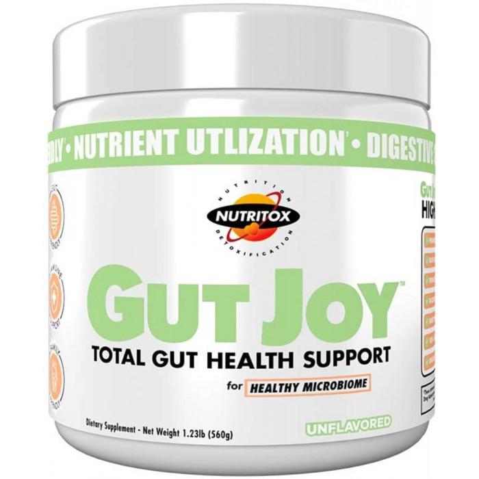 Nutritox Gut Joy