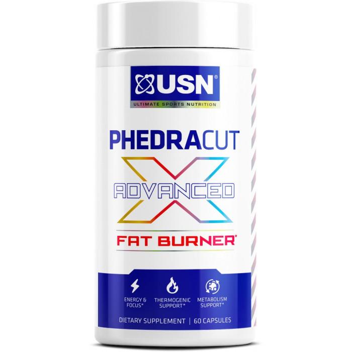 PhedraCut Advanced X