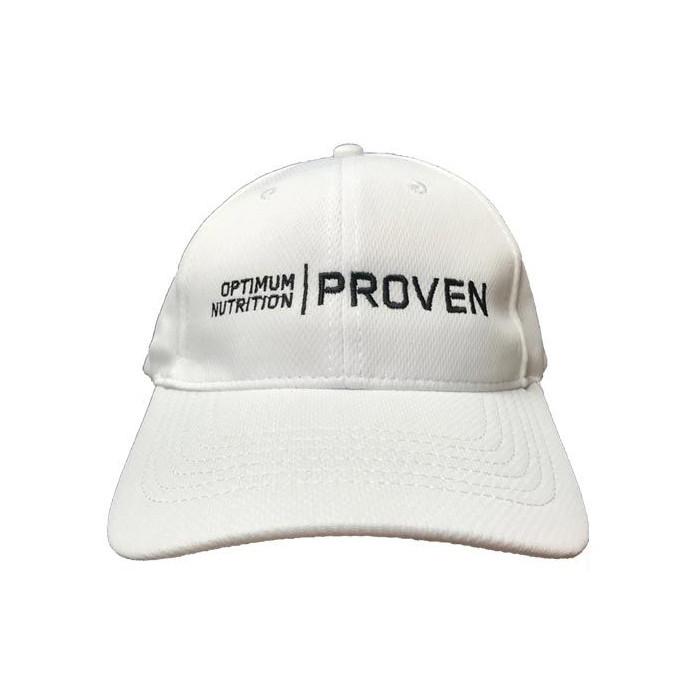 Flexfit Promo Hat
