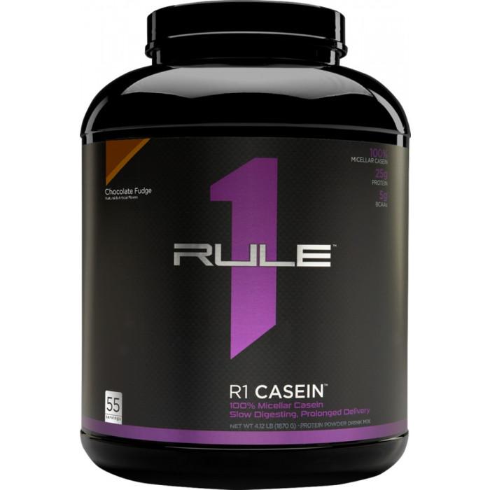 R1 Casein