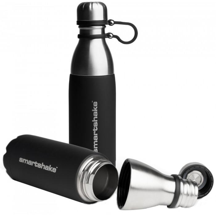 Retain Series Water Bottle