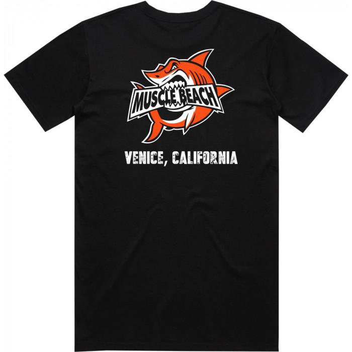 Shark Crunch T-Shirt