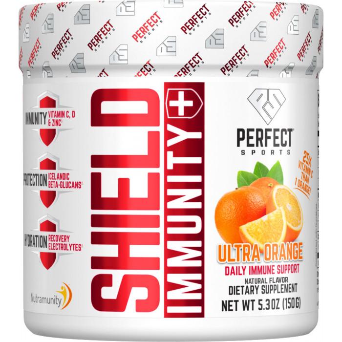 Shield Immunity+