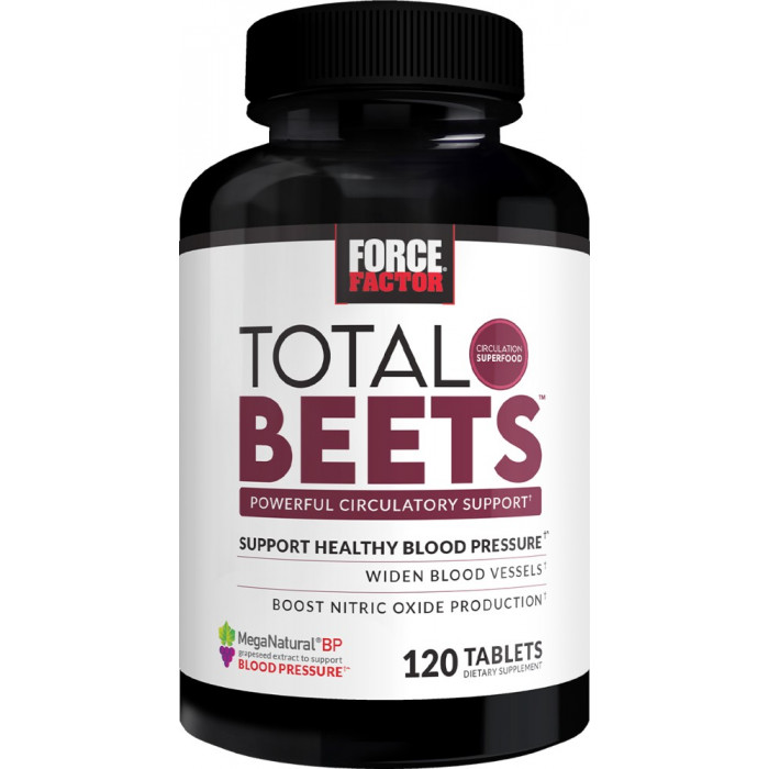 Total Beets Tablets