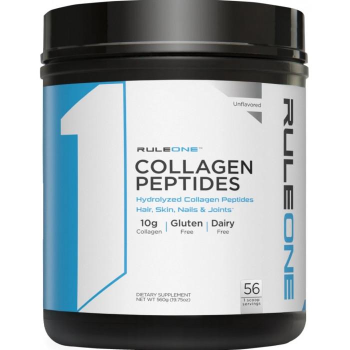 R1 Collagen Peptides