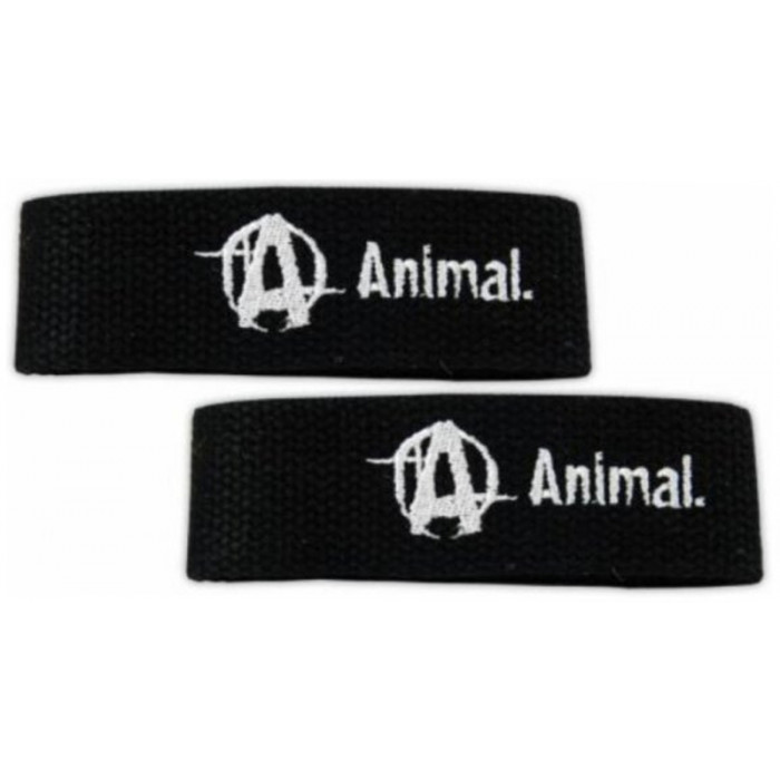 Universal Animal Lifting Straps