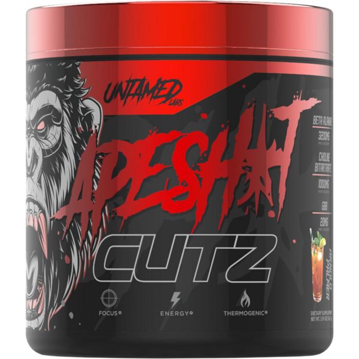 ApeSh*t Cutz