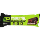 MusclePharm Combat XL Bars 1 Bar Chocolate Brownie