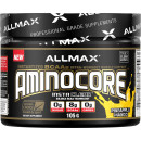AllMAX Nutrition AminoCore 10 Servings Pineapple Mango