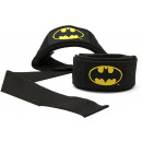 Perfect Shaker Performa Lifting Straps One Size Batman