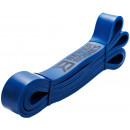 Better Bodies Resistance Band - Hard Resistance Blue