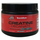 MuscleMeds Creatine Decanate 150g