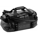 Better Bodies Gym Duffel Bag - One Size Black
