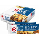 Dymatize Elite Protein Bar 12 Bars Peanut Butter
