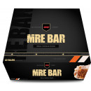 RedCon1 MRE Bar 12 Bars Iced Carrot Cake