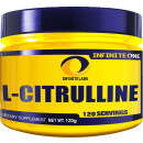 Infinite Labs Infinite One L-Citrulline