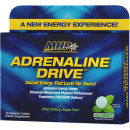 MHP Adrenaline Drive 30 Tablets Spearmint