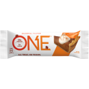 ISS Oh Yeah! ONE Bar 1 Bar Pumpkin Pie