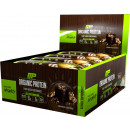 MusclePharm Natural Series Organic Protein Bar Box of 12 Chocolate Toffee