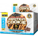 MuscleTech Protein Cookie 6 Cookies Chocolate Chip