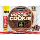 MuscleTech Protein Cookie 1 Cookie Triple Chocolate