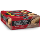 BSN Syntha-6 Protein Crisp Box of 12 Mocha Latte