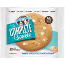 Lenny & Larry's Complete Cookie 1 Cookie White Chocolate Macadamia
