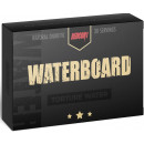 Redcon1 WATERBOARD 30 Tablets