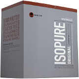 Nature's Best Isopure Original