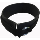 2-ply Lifting Belt Small