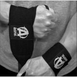 Universal Animal Wrist Wraps - 1 Pair