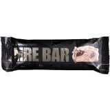 RedCon1 MRE Bar 1 Bars Blueberry Cobbler