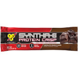BSN Syntha-6 Protein Crisp 1 Bar Chocolate Crunch