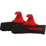 Grizzly Fitness Power Claw Lifting Hooks