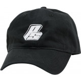 ProSupps Dad Hat One Size Black