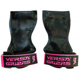 Versa Gripps FIT - Small Pink