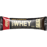 ON 100% Whey Gold Standard Stick Packs 1 Pack Extreme Milk Chocolate